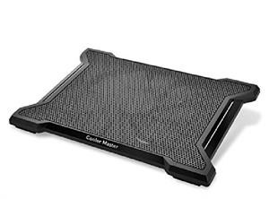 Cooler Master NOTEPAL X-SLIM II Laptop Cooling Pad